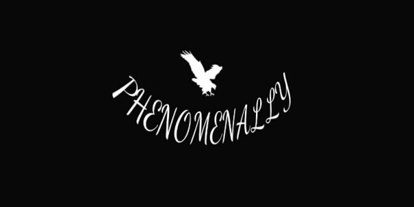 The phenomenal; you.